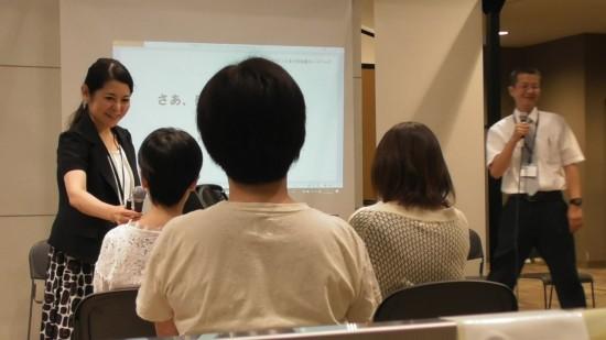 NPO法人 日本予防医療ネットワーク10.28