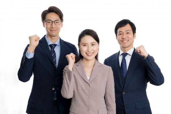 10.14NPO 法人日本予防医療ネットワーク
