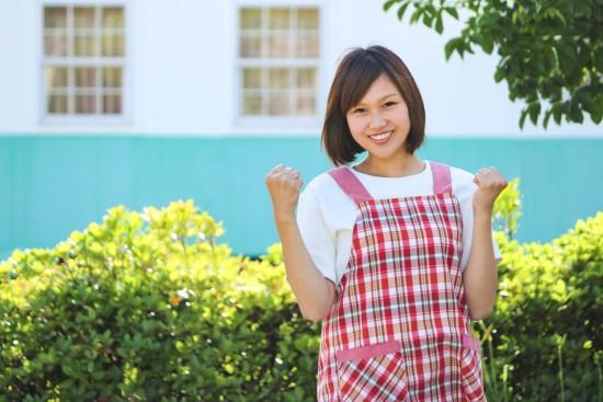 10.18NPO 法人日本予防医療ネットワーク